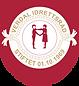 logo-vidrettsråd.png