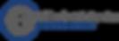 sikkerhet&service logo.png