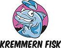 Kremmern fisk.jpg
