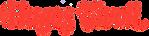 Hugo_logo.png