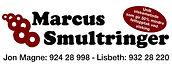 marcus-smultring-logo-3.jpg