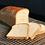 Thumbnail: Sandwich Bread