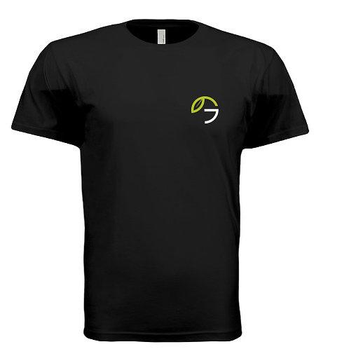 Guncles T-Shirt