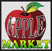 AppleMarket_edited.jpg