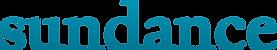 logosundance01.png