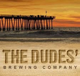 The Dudes brewing company.jpg