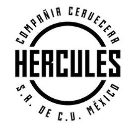 Cervecera Hercules.jpg