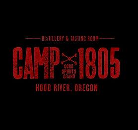 Camp 1805 Distillery logo.jpg
