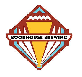Bookhouse Brewing logo.jpg