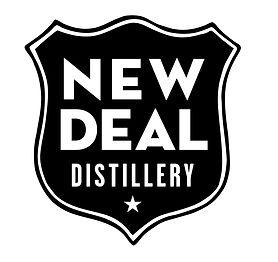 new_deal_distillery.jpg