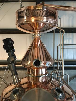 IMG_Copper Pot Still.JPG