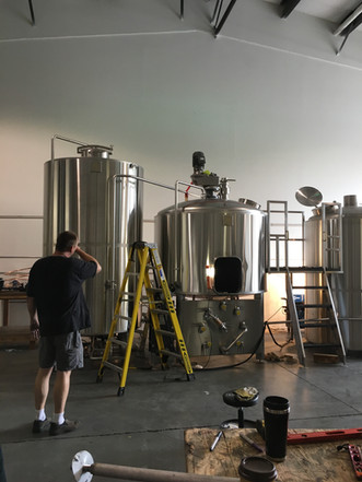 brewery equipment fitup.JPG