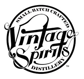 Vintage Spirits Logo.jpg