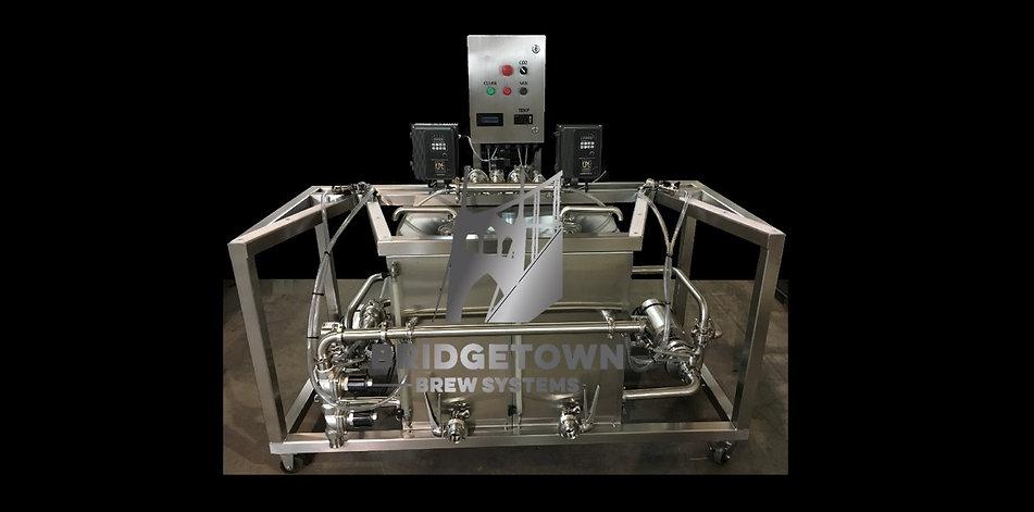 semiautomatic keg washer image2.jpg