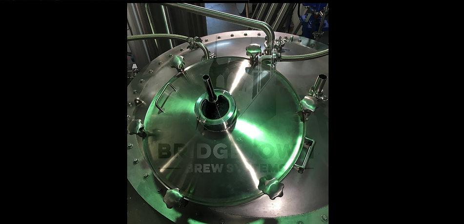 CBD THC Oil extraction system.jpg