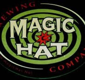 Magic Hat Brewing Company.jpg