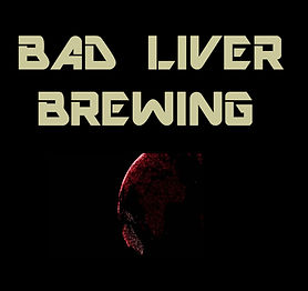 bad liver.jpg
