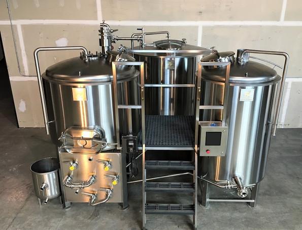 Brewhouse 3.jpg