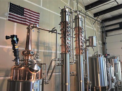 distillery equipment.jpg