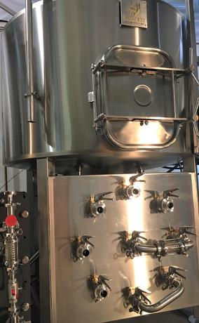 IMG_Mash Tun Brewhouse brewery tanks.jpg