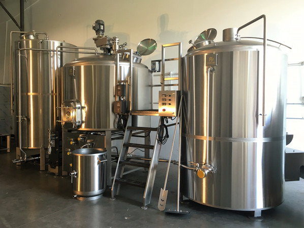 2 Vessel Brewhouse.JPG