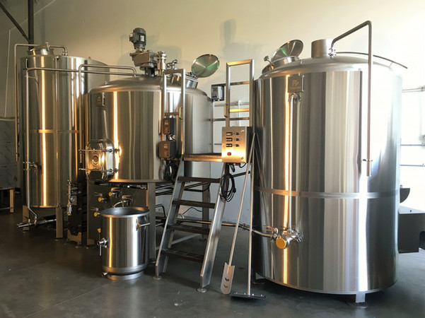2 Vessel Brewhouse.JPG