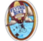 Flying Bike Cooperative Brewery.jpg