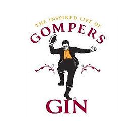 Gompers Gin Logo.jpg
