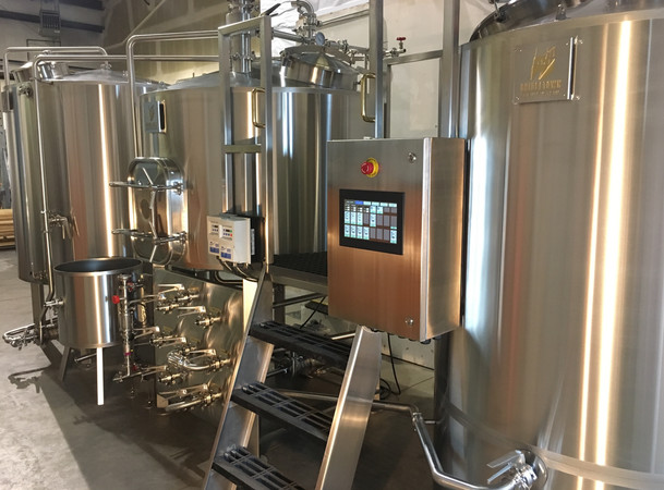 IMG_Brewhouse and brewery tanks.jpg