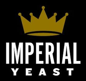 Imperial Yeast Logo.jpg