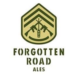 forgotten road ales logo.jpg