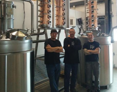 Distillery Equipment.jpg