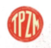 Trapezium Brewing Company logo.jpg