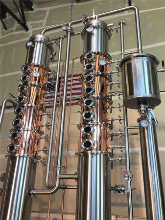 distilling columns.jpg