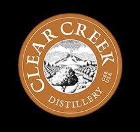 Clear Creak Distillery, logo.jpg