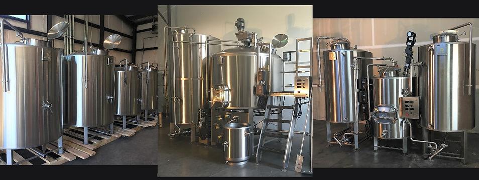 Distillery Cellar and Mash 2.jpg