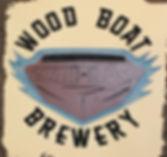 wood boat brewery.jpg