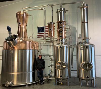 Gin Still Bottomley Distillers 2.jpg