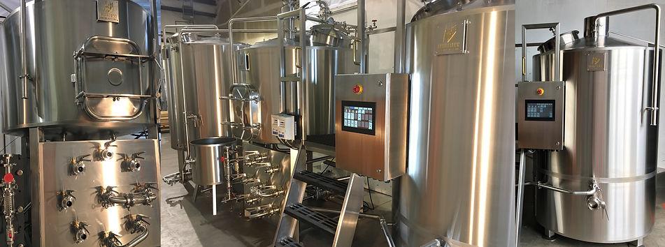 IMG_Brewhouse brewery tanks.jpg
