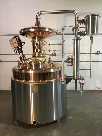 Brandy distillation.JPG
