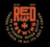 Red Gap Brewing.jpeg