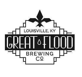 great-flood-logo b.jpg