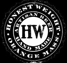 Honest Weight.jpg