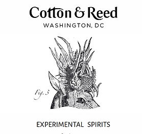 Cotton and Reed.jpg