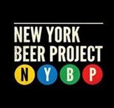 NY Beer Project.jpg