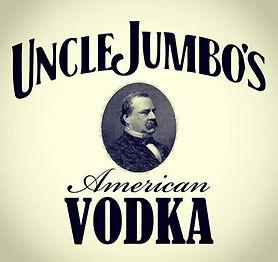 Jncle Jumbos American Vodka.jpg
