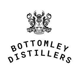 Bottomley Distillers logo.jpg
