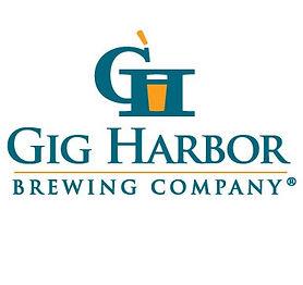 Gig Harbor logo.jpg