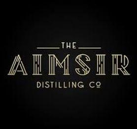 Aimsir Distilling Co. Logo.jpg