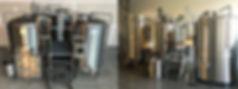 Brewhouse 3, 3 VC P.jpg